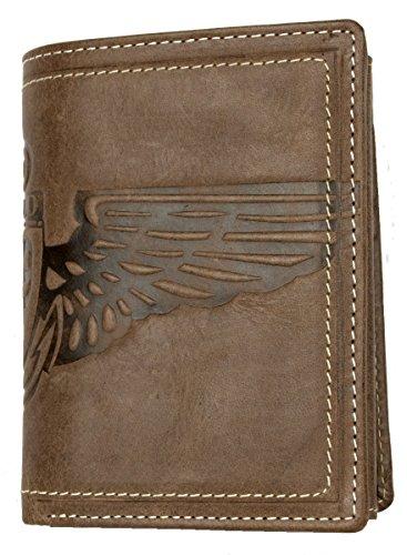 portefeuille-wild-brun-clair-pour-homme-en-cuir-vitrage-veritable-resistant-avec-aile-apposee
