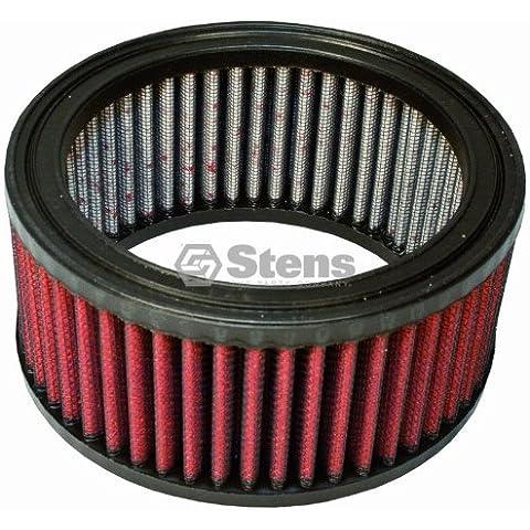 Filtro de aire/K & N e-4583