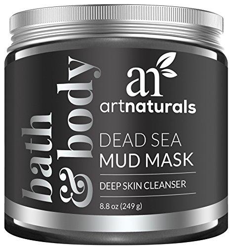 art-naturalsr-masque-visage-corps-et-cheveux-a-la-boue-de-la-mer-morte-260-ml-purifiant-peau-100-nat