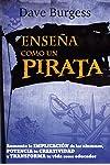 https://libros.plus/ensena-como-un-pirata/