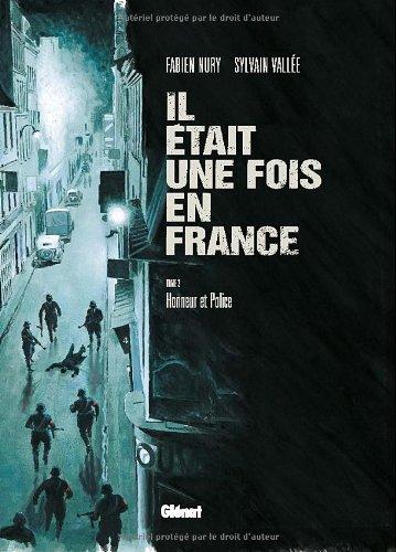 """<a href=""""/node/1655"""">Honneur et police</a>"""