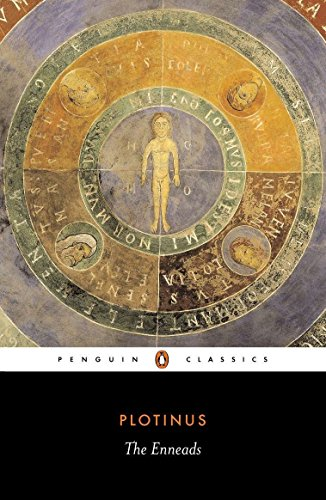 The Enneads (Classics)