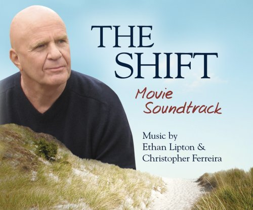 the-shift-movie-soundtrack-by-ethan-lipton