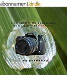 Les reflex et la photo num�rique: le...