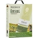 Maybach Riesling Trocken (1 x 3 l)