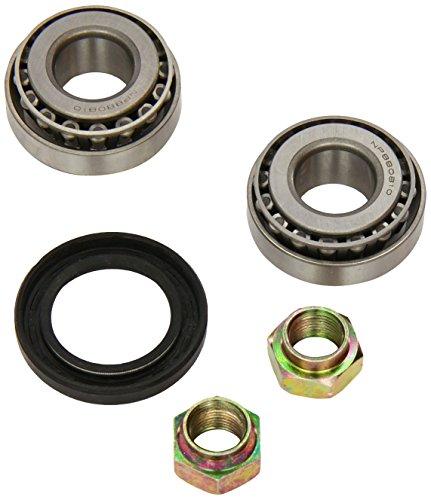 Preisvergleich Produktbild Mapco 26942 Radlagersatz