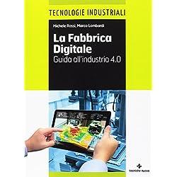 513bgPC4KXL. AC UL250 SR250,250  - Milano. Industria 4.0: entra nella rivoluzione! Società d'Incoraggiamento d'Arti e Mestieri