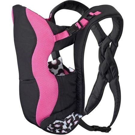 evenflo-marianna-breathable-soft-infant-carrier-by-evenflomariannaaar
