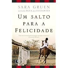Um Salto Para a Felicidade (Em Portuguese do Brasil)