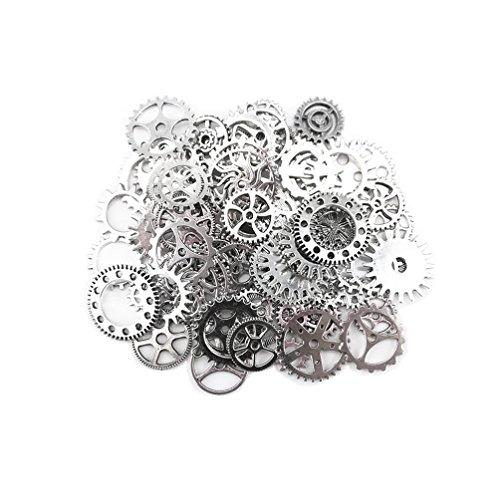 20-stuck-vintage-silber-uhrenteile-steampunk-cyberpunk-punk-zahnradern-gears-diy-jewelry-craft