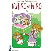 Ichiko et Niko. 6