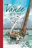 William Vance et la mer [Tirage de tête]