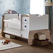 suchergebnis auf f r babybett mitwachsend. Black Bedroom Furniture Sets. Home Design Ideas