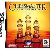 Chessmaster  The Art of Learning (Nintendo DS)