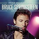 Sweden Broadcast 1988 (Live)