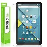 IQ Shield LiQuidSkin - Samsung Galaxy Vi...
