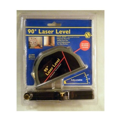 90-degree-laser-level-by-walmart