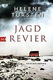 Jagdrevier: Kriminalroman (Die Embla-Nyström-Krimis, Band 1) bei Amazon kaufen