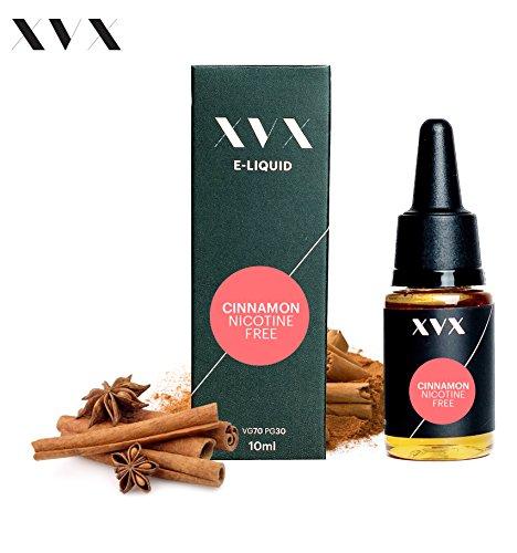 xvx-e-liquid-cinnamon-flavour-electronic-liquid-for-e-cigarette-electronic-shisha-liquid-10ml-bottle