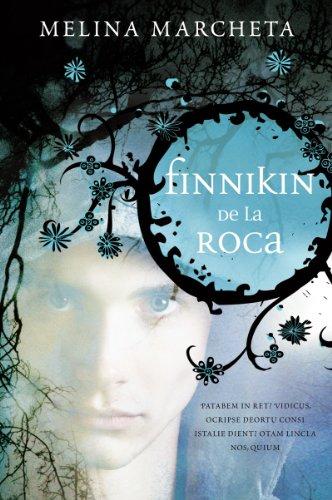 Finnikin de la roca por Melina Marchetta