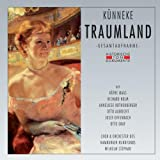 Traumland [Import allemand]