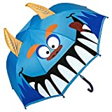 Monster Regenschirme - Best Reviews Guide