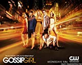 Athah Designs Wall Poster TV Show Gossip...