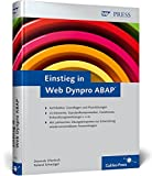 Einstieg in Web Dynpro ABAP (SAP PRESS)