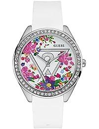 Guess Damen-Armbanduhr W0904L1