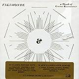 Eskimondea-Decade-of-Eskimo-Recordings