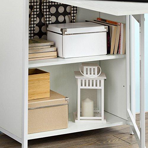 klapptisch schrank - Bestseller Shop für Möbel und ...