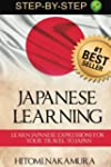 Japanese Learning : Learn japanese fo...