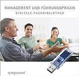 Management und Führungspraxis, USB-Stick