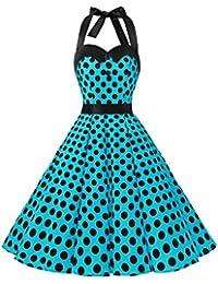 Amazon.it  Ultimo mese - Vestiti   Donna  Abbigliamento cf2087bec037