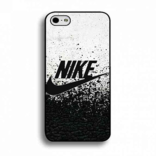 just-do-it-nike-logo-protection-hulles-logo-cover-for-apple-iphone-6-6s47-inchesphone-hulle-cover-fo