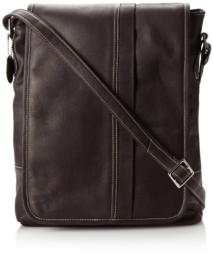 david-king-co-deluxe-square-messenger-cafe-one-size
