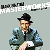 Masterworks: the 1954-61 Albums