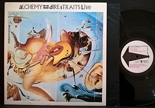 alchemy-lp-vinyl-uk-vertigo-1984-katalog-nummer-very11