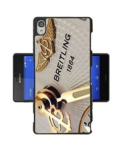 xperia-z3-slim-hulle-case-breitling-sa-print-hard-plastic-hulle-case-cover-for-sony-xperia-z3-with-b