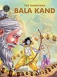 Bala Kand: Bala Kand - Vol. 1