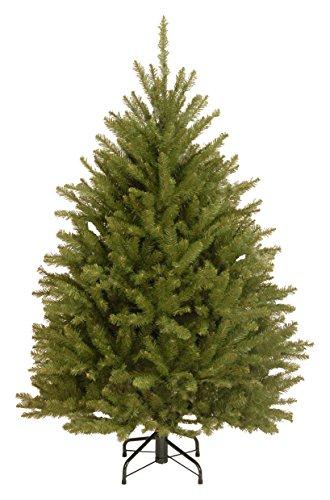 national-tree-nduh-45-4-1-2-ft-hinged-winfield-fir-tree