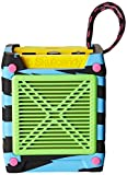 Skullcandy-Shrapnel-2.0-Bluetooth-Speaker-With-Mic-(Multi-Color)