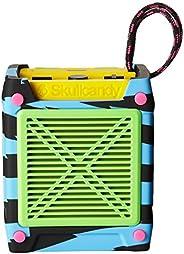 سماعات شاربنيل بتقنية بلوتوث مع مايكروفون من سكال كاندي - لوكالز اونلي، مالتي S7SHHW-474