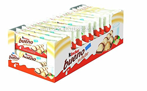 kinder-bueno-white-2-bars-per-pack-full-box-of-2-x-30-x-43g-very-long-expiry