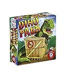 Piatnik 6081 - Dino Park, Legespiel