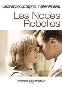 Les Noces rebelles [Revolutionary Road]
