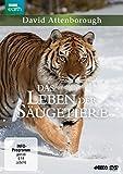 David Attenborough: Das Leben kostenlos online stream