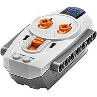 LEGO IR Remote Control 1pieza(s) juego de construcción - juegos de construcción (7 año(s), 1 pieza(s))