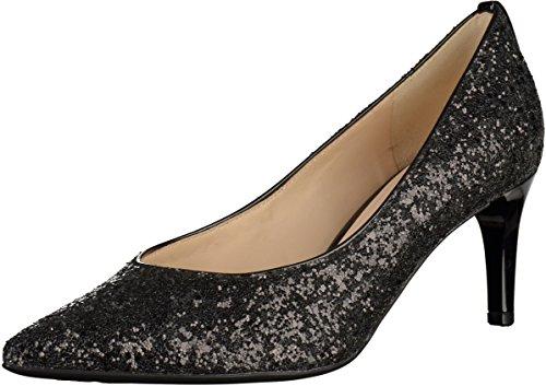 106756 Donne Shoe Nere Högl 1 qSE7E4