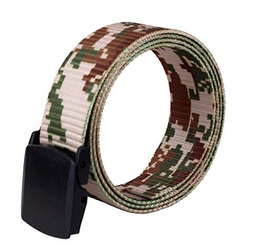 alaix-nylon-40cm-ceinture-reglable-large-avec-double-non-metal-plastique-buckles